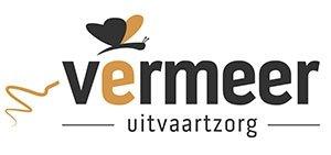 Vermeer Uitvaartzorg