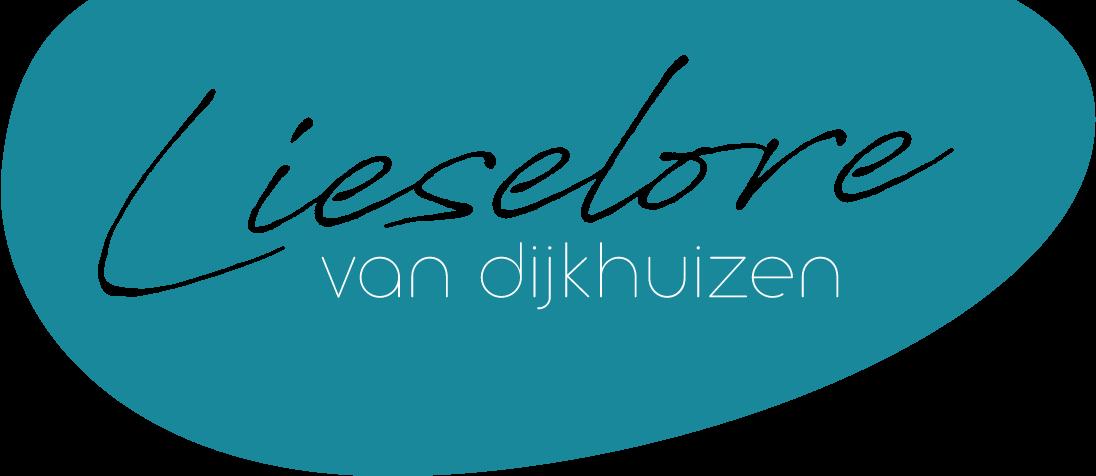 Lieselore van Dijkhuizen