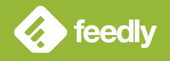 internet marketing tool Feedly