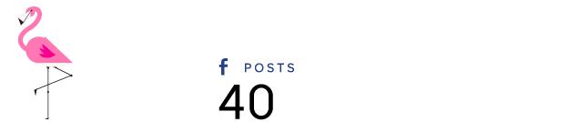 facebook-ideale-bericht-lengte