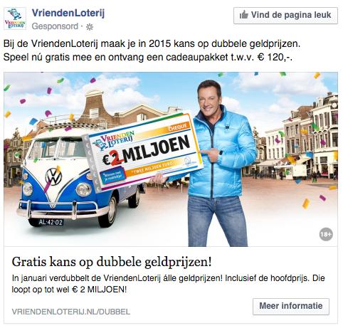 vriendenloterij-facebook-advertentie