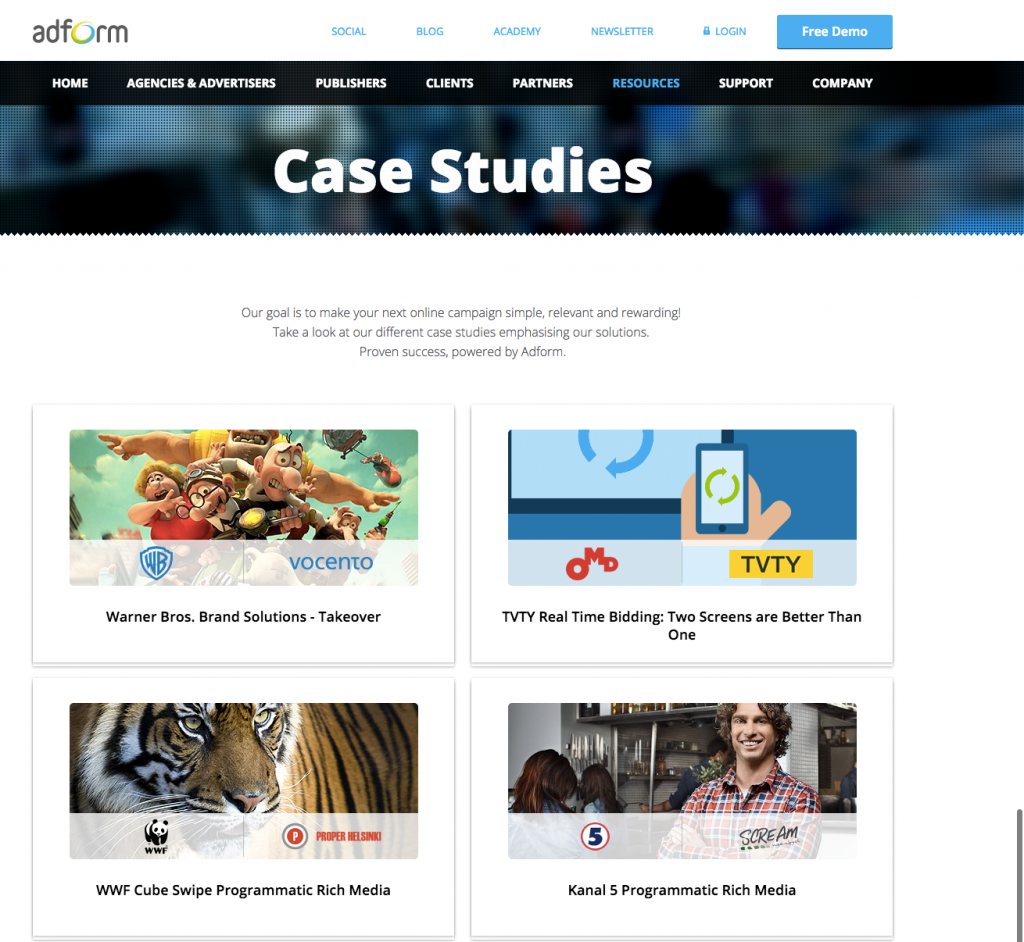 data-verzamelen---online-marketing-case-studies-Adform