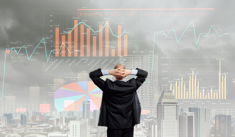 online-marketing data verzamelen