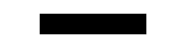 Defintie van CTR Google Adwords campagne