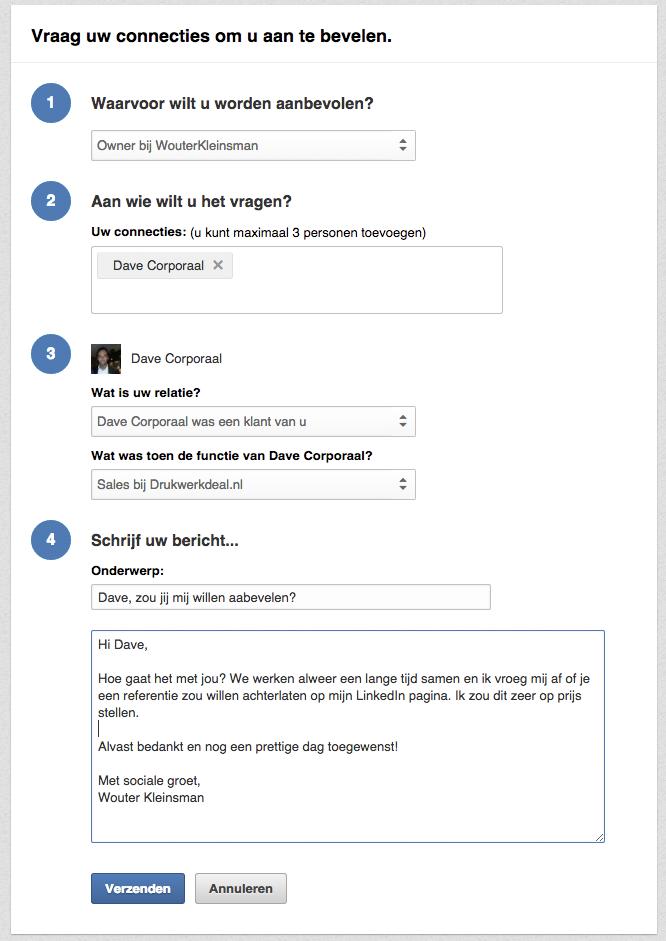 Linkedin---vragen-om-een-persoonlijke-referentie
