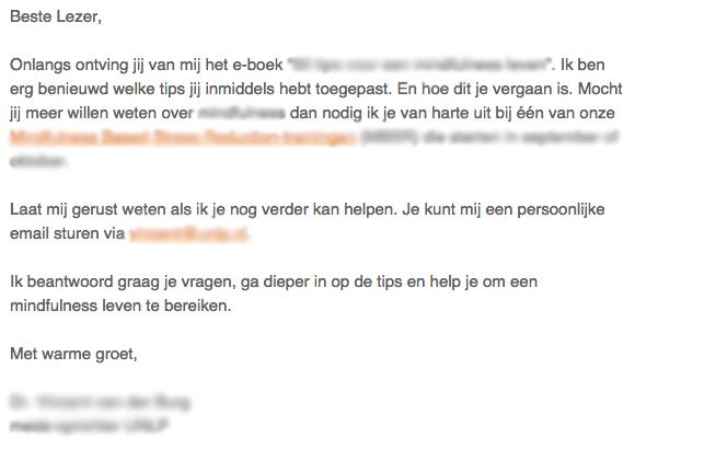 voorbeeld-e-mailmarketing-follow-up