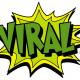 6 STEPPS voor viraliteit en sociale besmettelijkheid