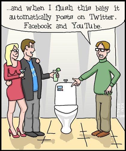 facebook adverteren gebruikers